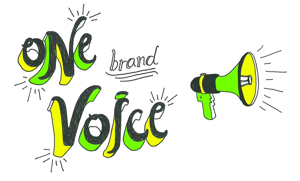 1-Discover-Your-Voice
