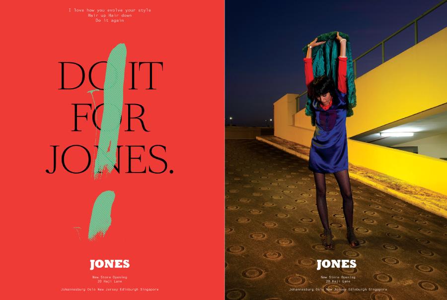 jones article img3