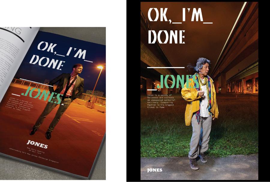 jones article img4