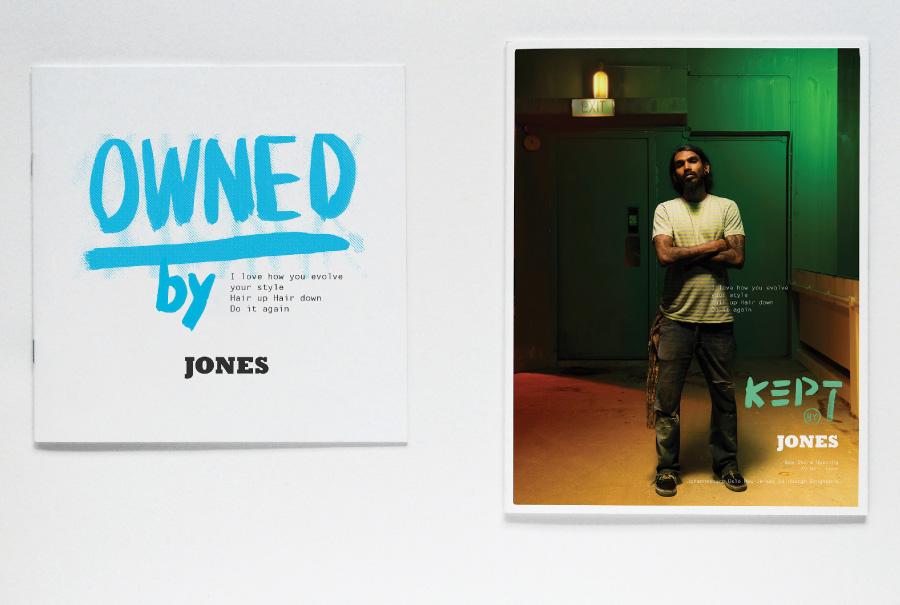 jones article img5