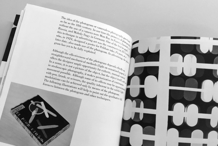 paul rand article img6