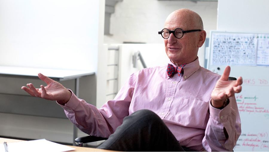 wally olins article img1
