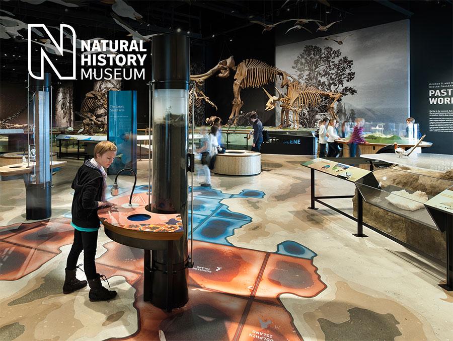 future-museum-img3