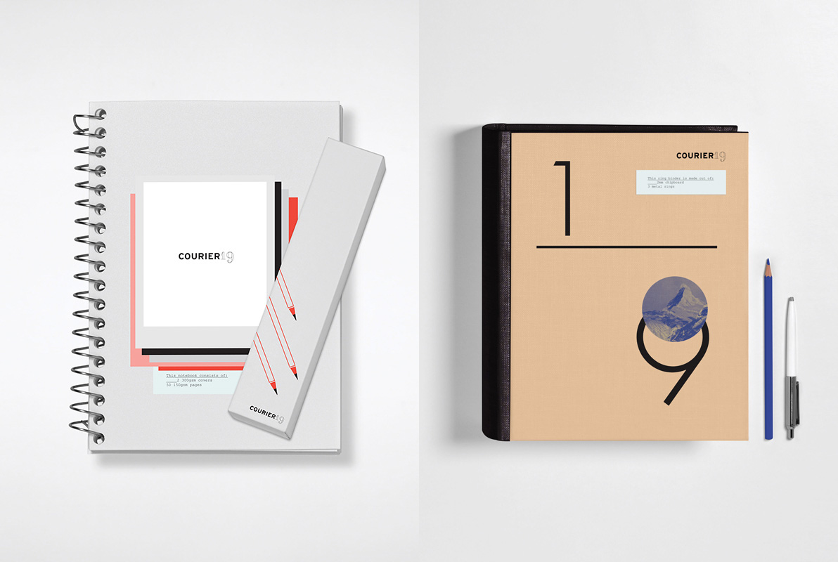 premium-stationery-courier-illus-13