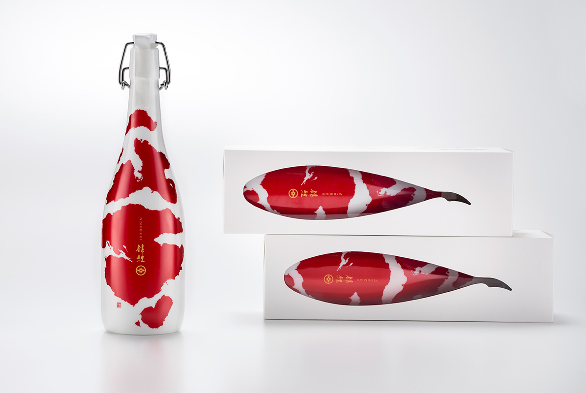packaging-japanese-koi-sake