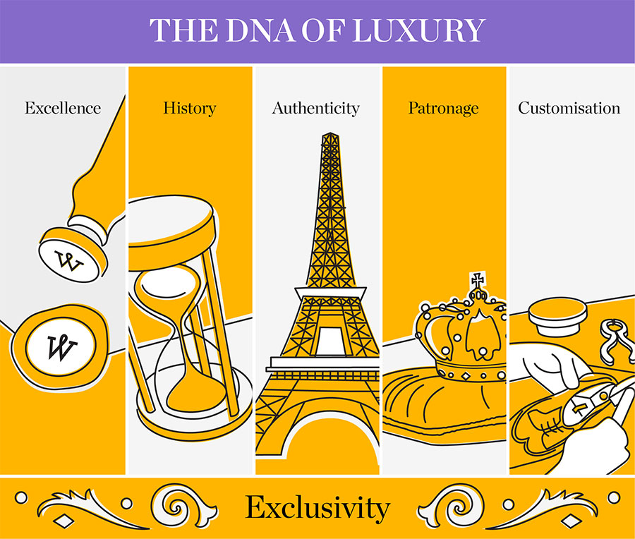 luxury-illus-1-dna