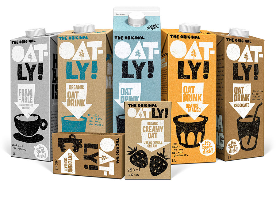 packaging-oatly-products