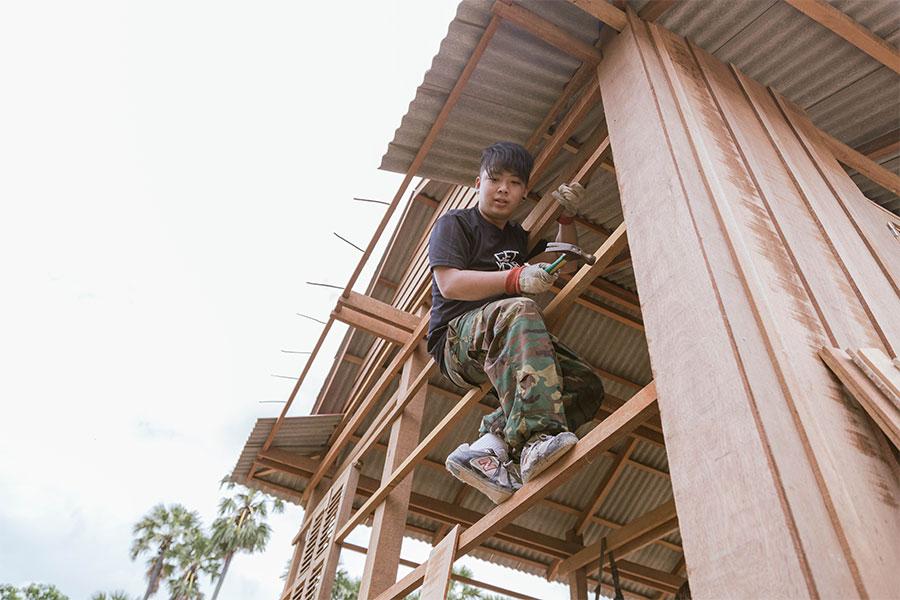 rising-cambodia-illus-13