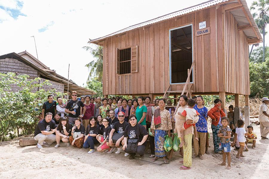 rising-cambodia-illus-17