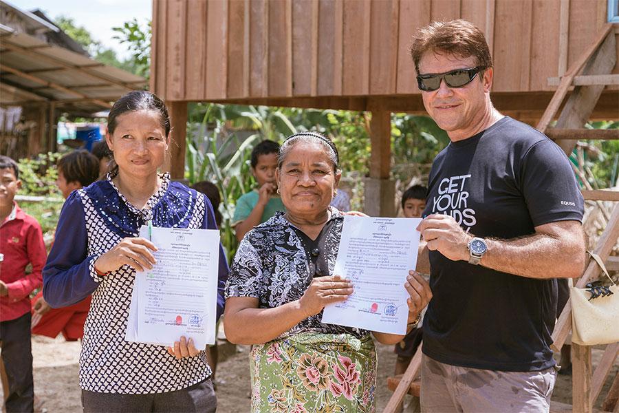 rising-cambodia-illus-18