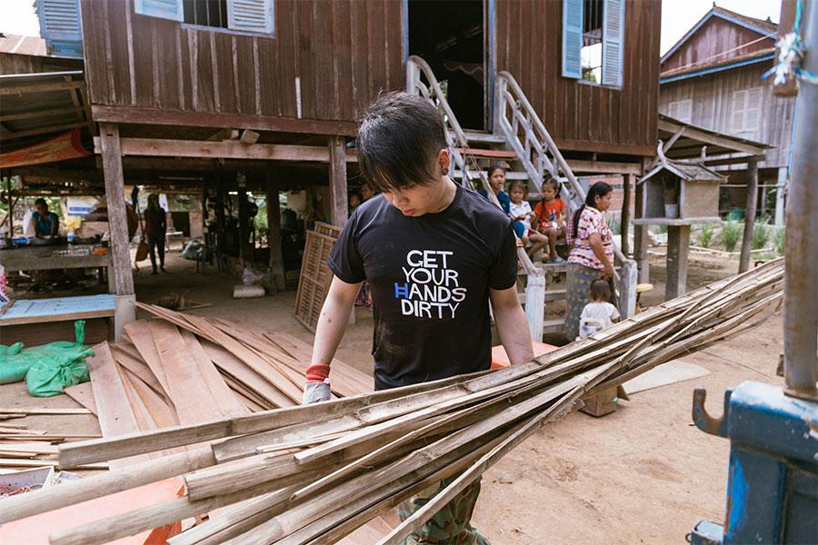 rising-cambodia-illus-4