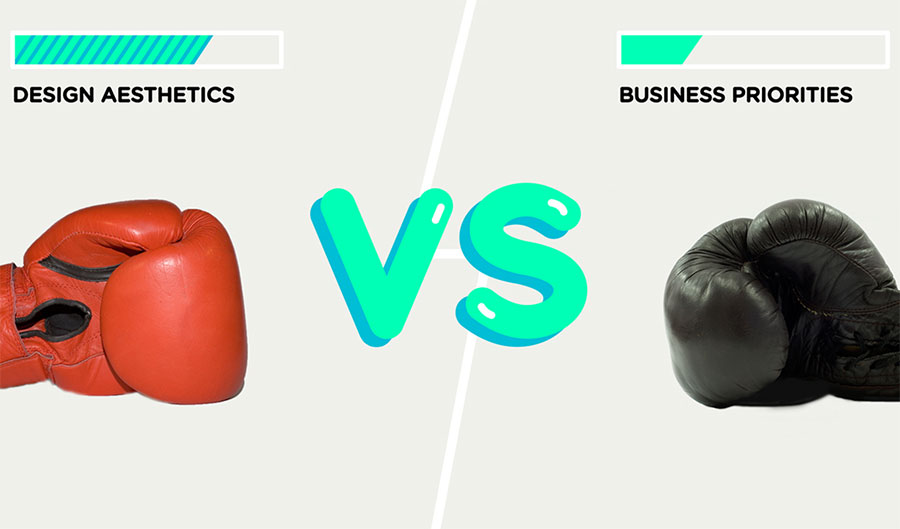 2-Design-vs-Strategy