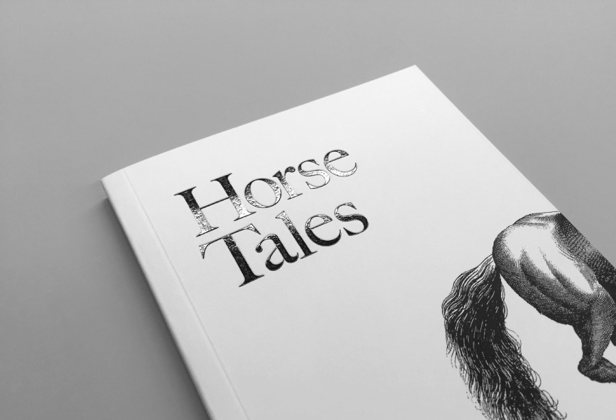 horse tales article img1