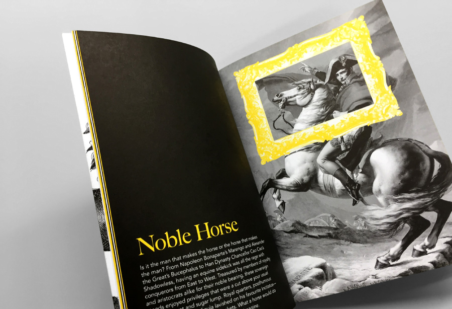 horse tales article img4