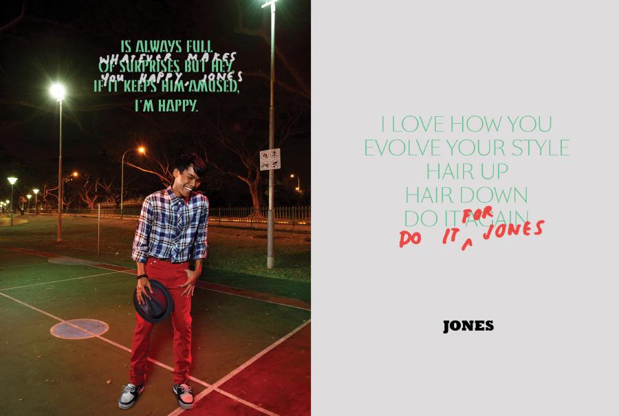 jones article img2