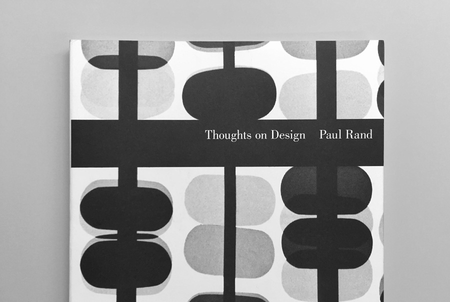 paul rand article img2