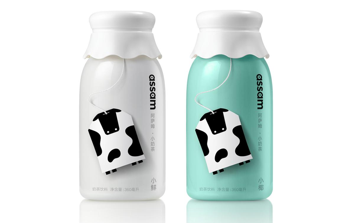 packaging-assam-ice-tea