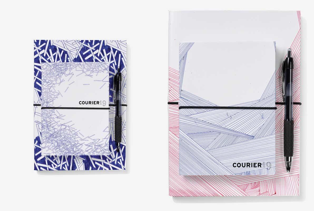 premium-stationery-courier-illus-2