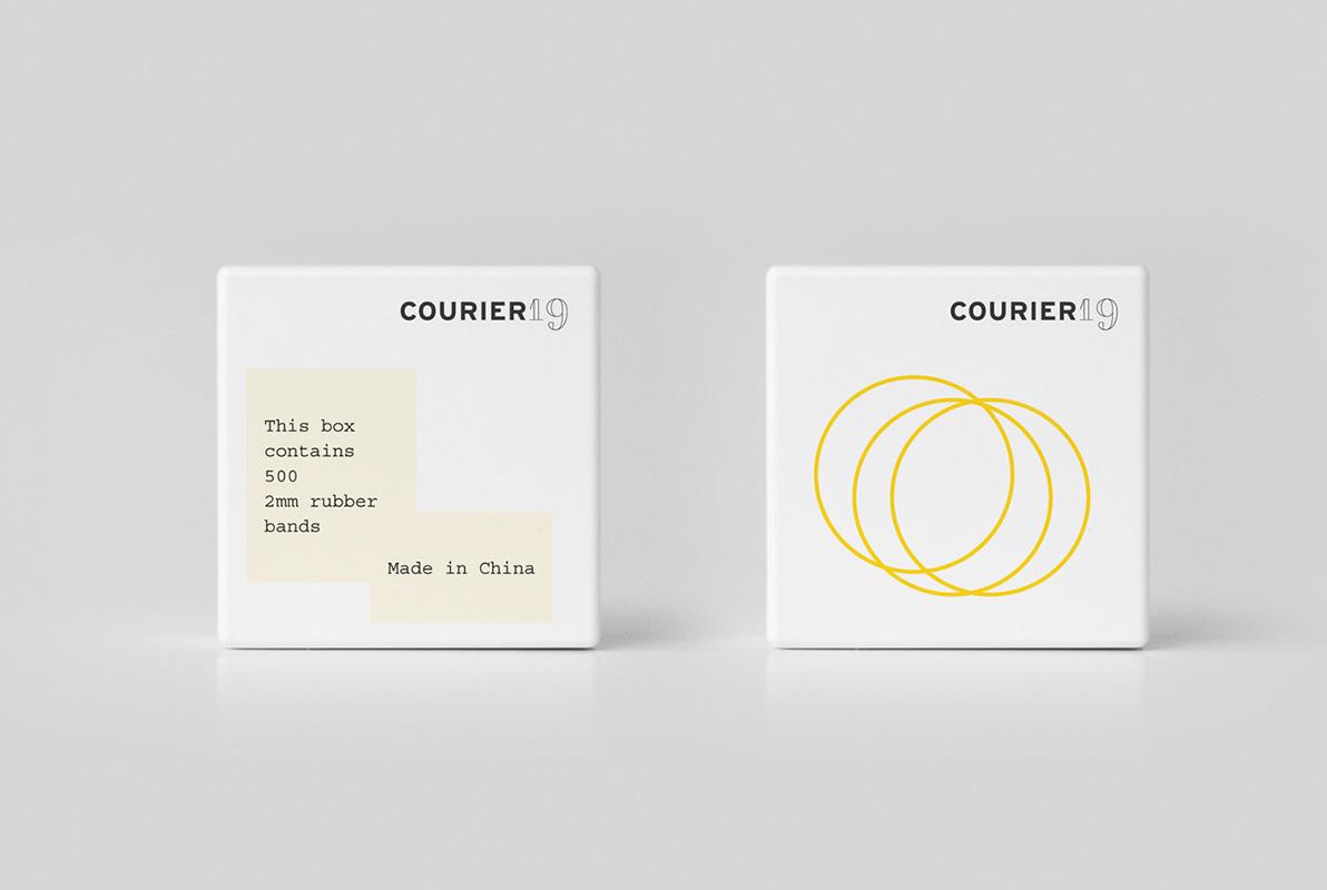 premium-stationery-courier-illus-4
