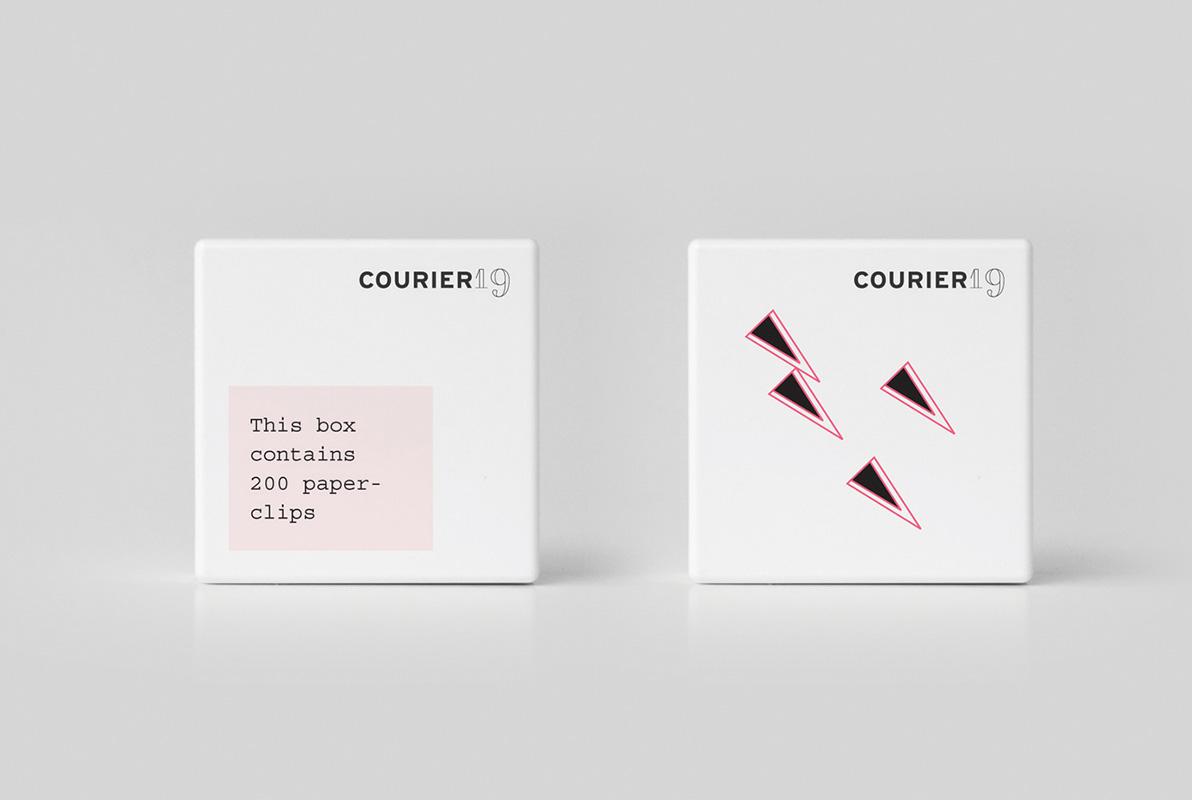 premium-stationery-courier-illus-5