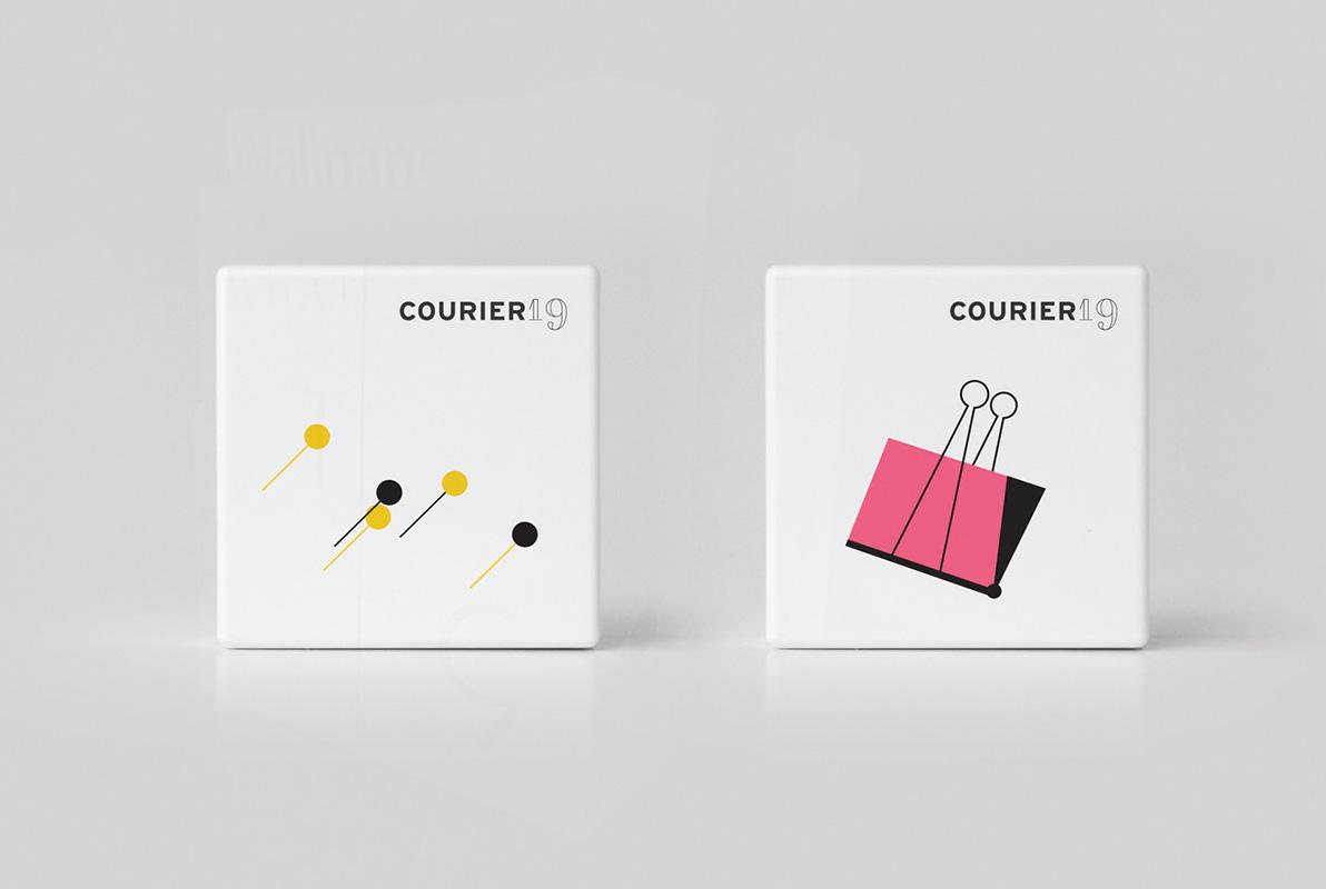 premium-stationery-courier-illus-6