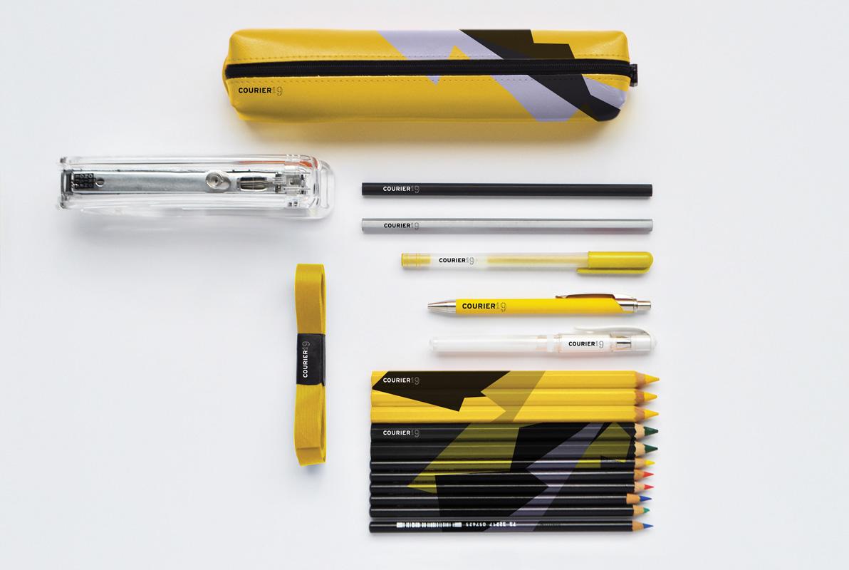 premium-stationery-courier-illus-8-ver2