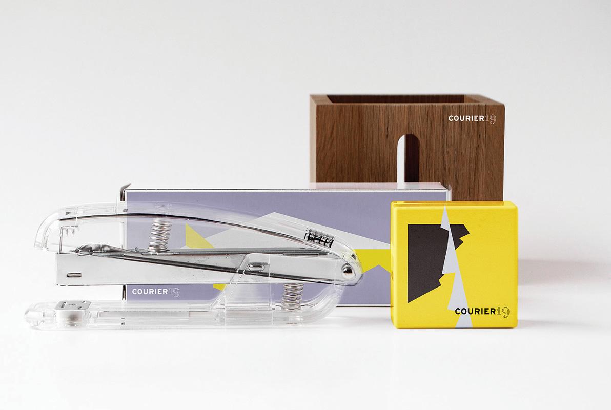 premium-stationery-courier-illus-9-ver2