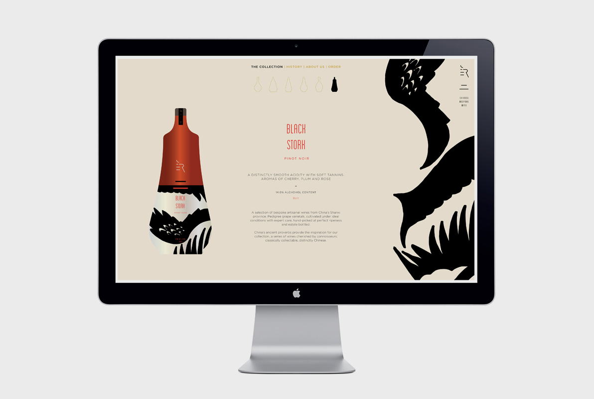 wine-packaging-er-illus-15