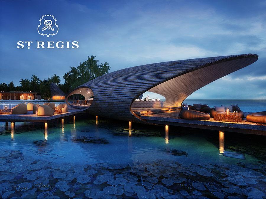luxury-illus-3-st-regis