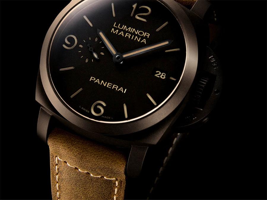luxury-illus-4-panerai