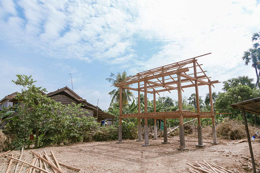 rising-cambodia-illus-1