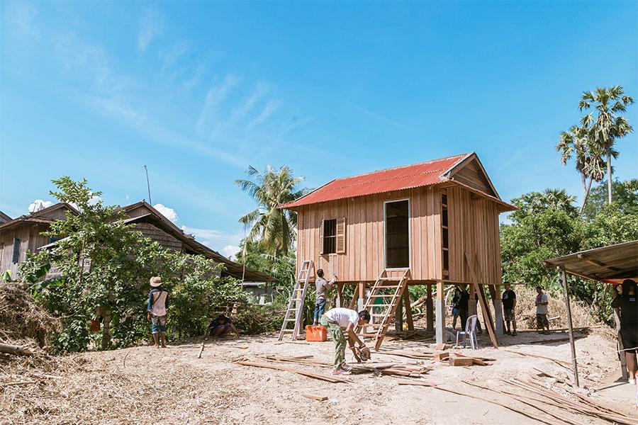 rising-cambodia-illus-14