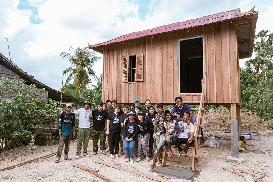 rising-cambodia-illus-16