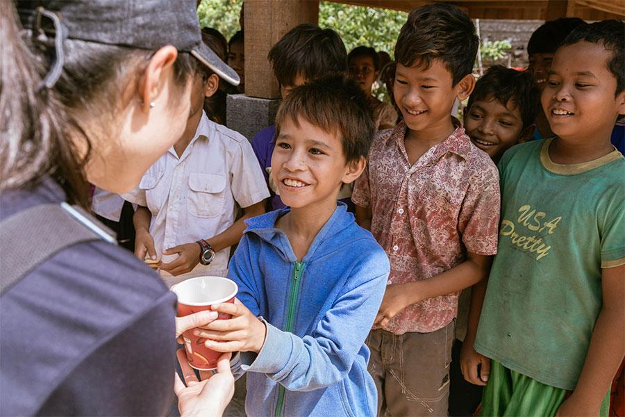 rising-cambodia-illus-20