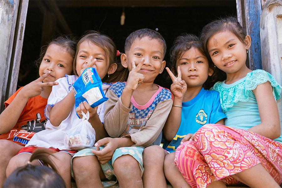 rising-cambodia-illus-21